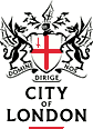 logo-city-of-london